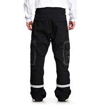 Revival - Snowboard Pants  EDYTP03043