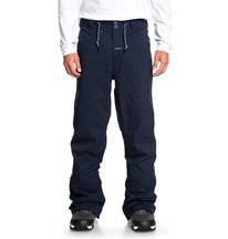 Relay - Snowboard Pants  EDYTP03044