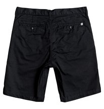 "Worker 20.5"" - Chino Shorts for Men  EDYWS03111"