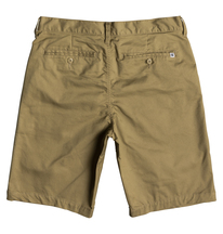 "Worker 22"" - Chino Shorts for Men  EDYWS03121"