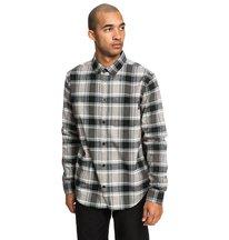 dbe9d0b73f Northboat - Long Sleeve Shirt for Men EDYWT03208