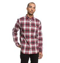 b95dd19d55 ... Northboat - Long Sleeve Shirt for Men EDYWT03208 ...