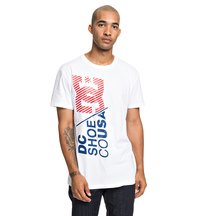 2c54b5171fdbc Posse In Effect - T-Shirt for Men EDYZT03922