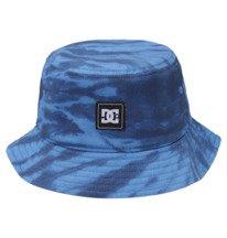 Tie Dye - Bucket Hat for Boys  UDBHA03015