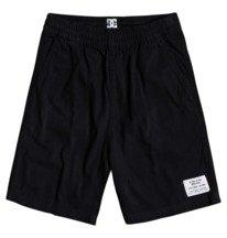 "The Mechanic 16.5"" - Chino Shorts for Boys 8-16  UDBWS03004"
