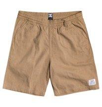 "The Mechanic 19"" - Chino Shorts for Men  UDYWS03005"