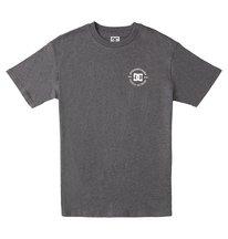 Star Pilot - T-Shirt for Men  UDYZT03773