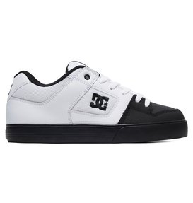 6644095348 Summer Sale 2019 - Shoes, Clothes & Accessories | DC Shoes