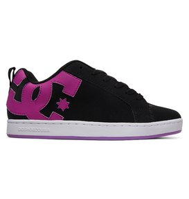 Court Graffik - Shoes for Women  300678