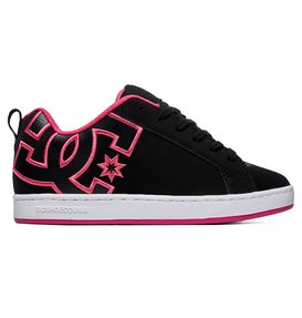 Court Graffik - Shoes  300678