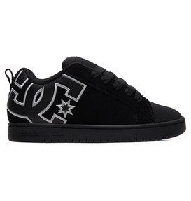 Court Graffik SE - Shoes  300927