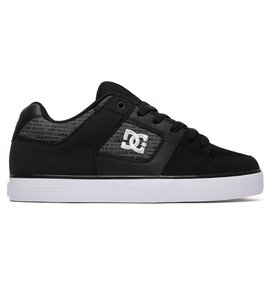Pure SE - Shoes for Men  301024