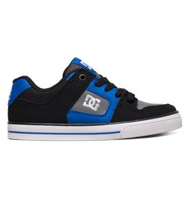 Pure - Low-Top Shoes  301069B