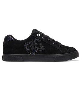 Chelsea SE - Shoes for Women  302252