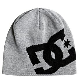 Big Star - Beanie for Boys 8-16  73310007