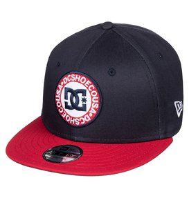 Speedeater - Snapback Cap for Boys 8-16  ADBHA03073