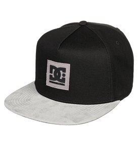 Dacks - Snapback Cap for Boys 8-16  ADBHA03075