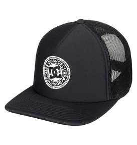 Vested Up - Trucker Cap  ADBHA03096