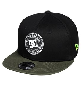 Speed Demon - Snapback Cap for Boys 8-16  ADBHA03106