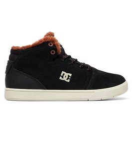 Crisis WNT - Winter Mid-Top Shoes for Kids  ADBS100215