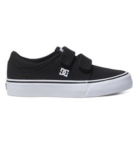 Trase V - Low-Top Shoes  ADBS300131