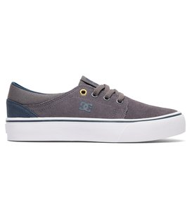 Trase - Shoes for Boys  ADBS300138