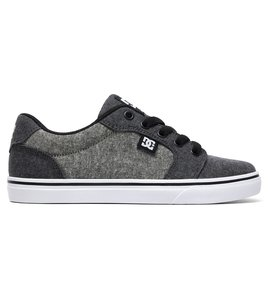 Anvil TX SE - Shoes  ADBS300246