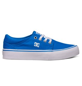 Trase TX - Shoes  ADBS300251