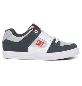 Pure Elastic - Shoes for Kids  ADBS300256