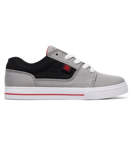 Tonik TX - Shoes for Kids  ADBS300271