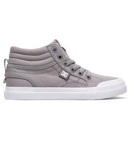 Evan Hi TX - High-Top Shoes for Boys  ADBS300303