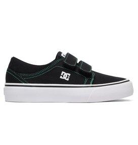 Trase V TX - Shoes for Boys  ADBS300312
