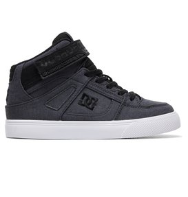 Pure Hi TX SE - High-Top Shoes for Kids  ADBS300326