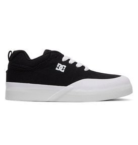 Dc Infinite TX - Shoes  ADBS300347