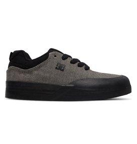Dc Infinite TX - Shoes for Kids  ADBS300348