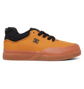 DC Infinite - Shoes for Kids  ADBS300354