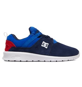 Heathrow SE - Shoes for Boys  ADBS700049