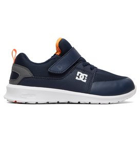 Heathrow Prestige EV - Shoes for Kids  ADBS700064