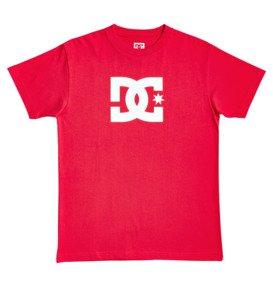 Star Boy - T-Shirt for Boys 8-16  ADBZT03122