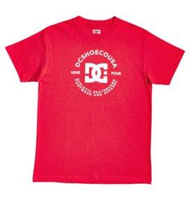 Star Pilot - T-Shirt for Boys 8-16  ADBZT03123