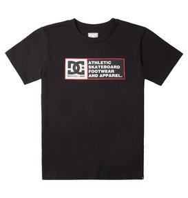 Density Zone - T-Shirt for Boys 8-16  ADBZT03125