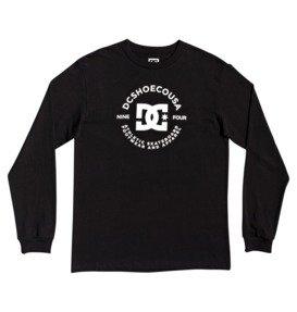 Star Pilot - Long Sleeve T-Shirt for Boys 8-16  ADBZT03127