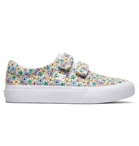 Trase V SP - Shoes for Girls  ADGS300074