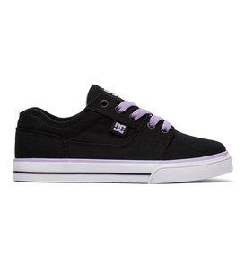 Tonik TX - Shoes for Girls  ADGS300076