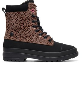 Amnesti WNT - Winter Boots  ADJB300010