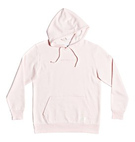 Effortless - Hoodie for Women  ADJFT03015