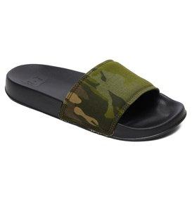 DC Slide TX SE - Sliders for Women  ADJL100022