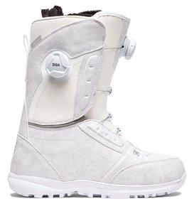 Lotus - BOA® Snowboard Boots  ADJO100017
