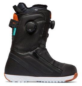Mora - BOA® Snowboard Boots  ADJO100018