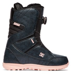 Search - BOA® Snowboard Boots for Women  ADJO100019